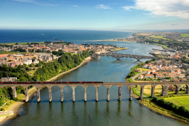 Berwick_upon_Tweed_Aerial_View_6_copyright_Roger_Keech