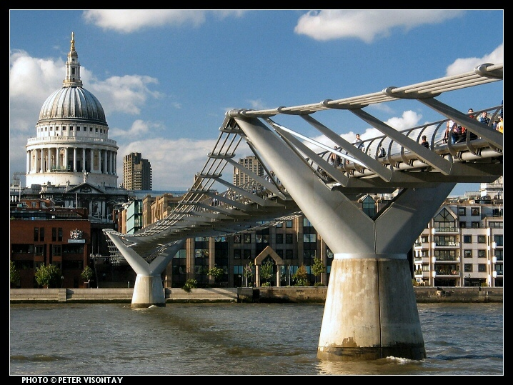 England_London_MillenniumBridge
