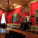 The Wallace Colection en Londres