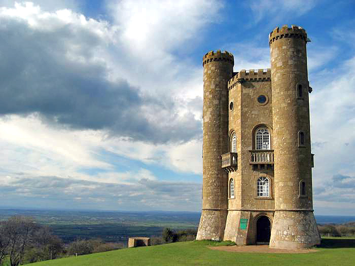 Broadway-tower-cotswolds-modf